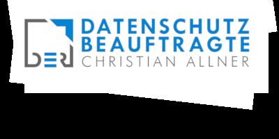 DER Datenschutzbeauftragte in Mitteldeutschland