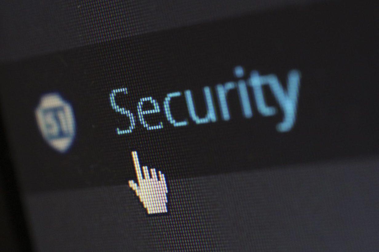 Seminare zur IT-Sicherheit in Magdeburg buchen.
